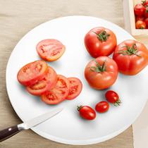 塑料菜板严格把牢用料关、投料关不会有毒有害